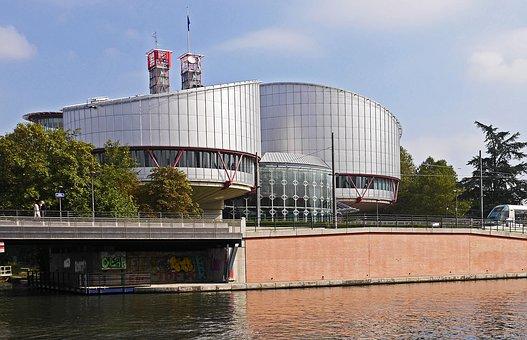 european_court_of_justice_2356874_340.jpg